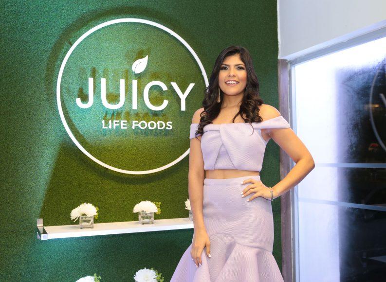 2-la-propietaria-de-juicy-life-foods-carol-zapata