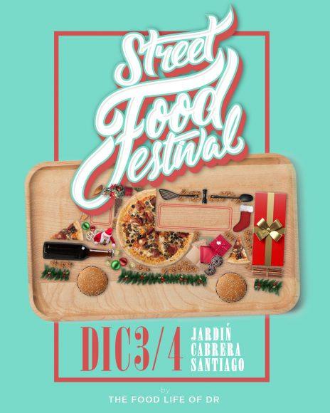 afiche-street-food-festival-navidad