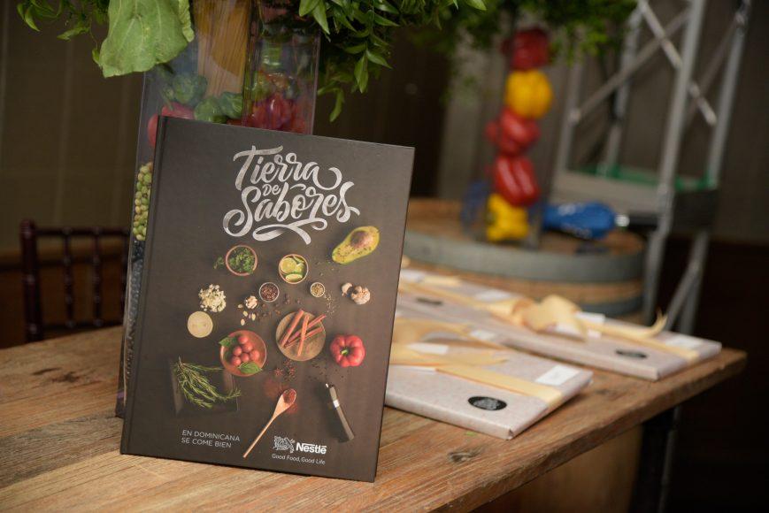 libro-tierra-de-sabores-1