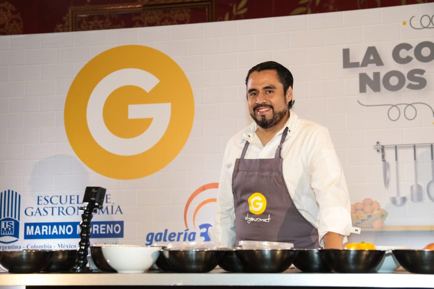 12-el-chef-sergio-camacho
