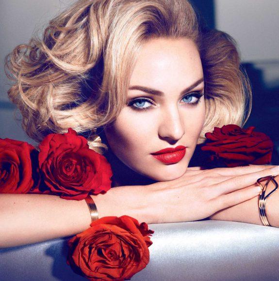 color_elixir_lipstick_marylin_monroe_ruby_red_5