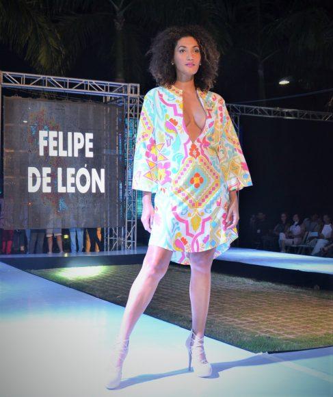 felipe-de-leon-1