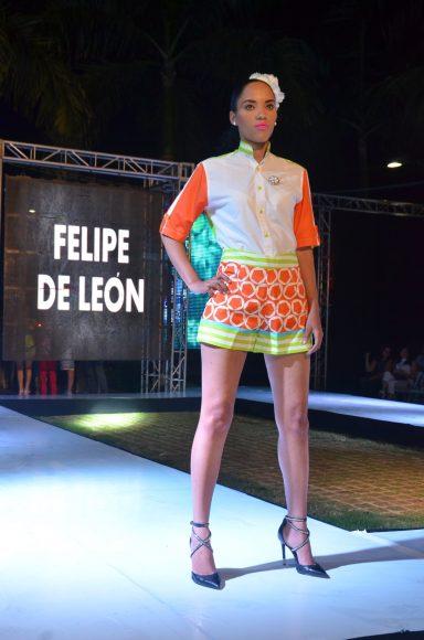 felipe-de-leon-2