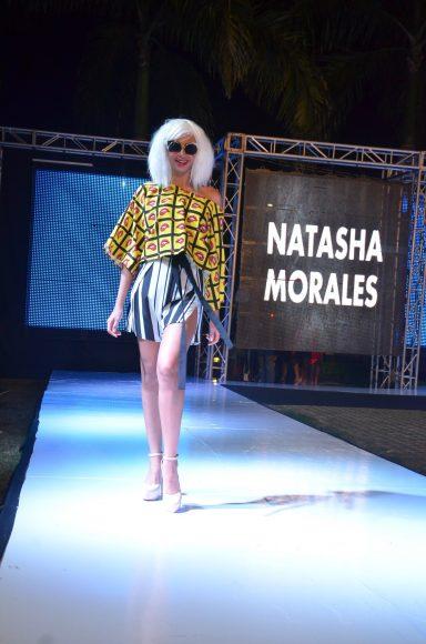natasha-morales-1
