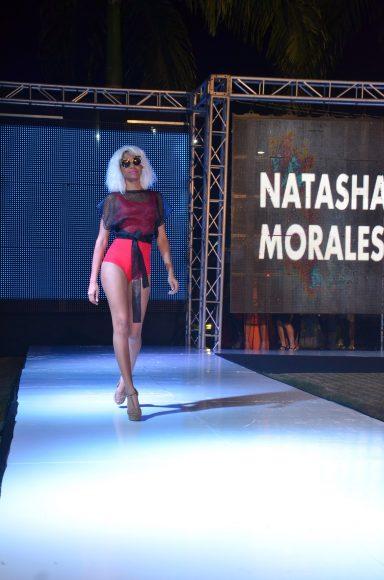 natasha-morales-2