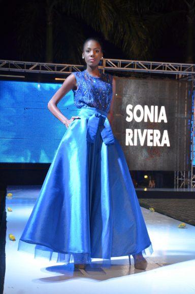 sonia-rivera-1