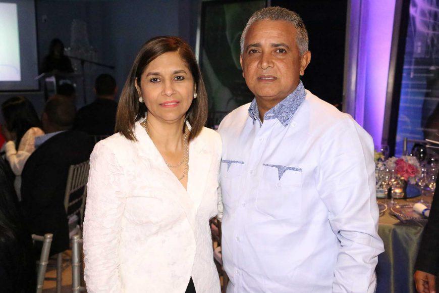 2 Lilian Torres y Miguel Andrés Rivera
