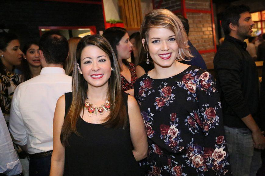 21-Dafne Guzmán y Zeny Leyva