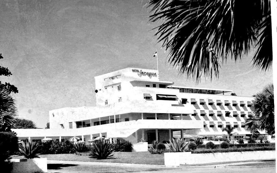 Hotel-Jaragua-2-Ciudad-Trujillo-19401