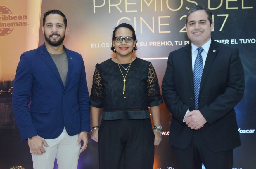 Pedro Pineyro, Zumaya Cordero, Paul SotoJPG