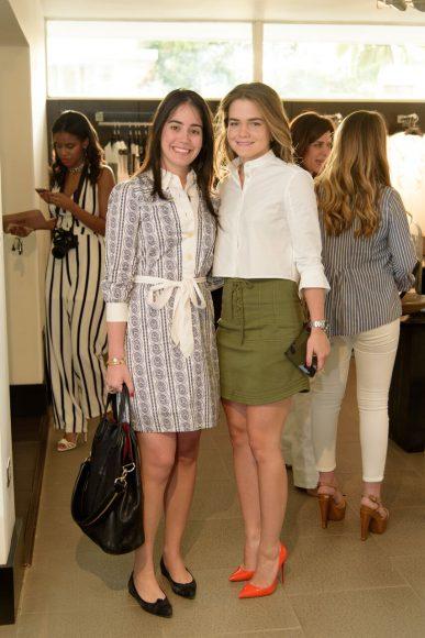 10.Ana Harper y Montes