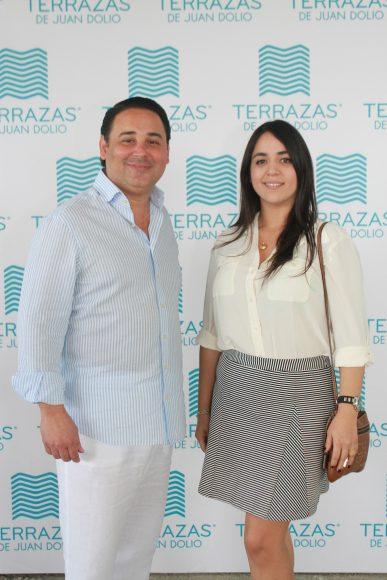 7 - Opinio Alvarez y Raemil Tatis