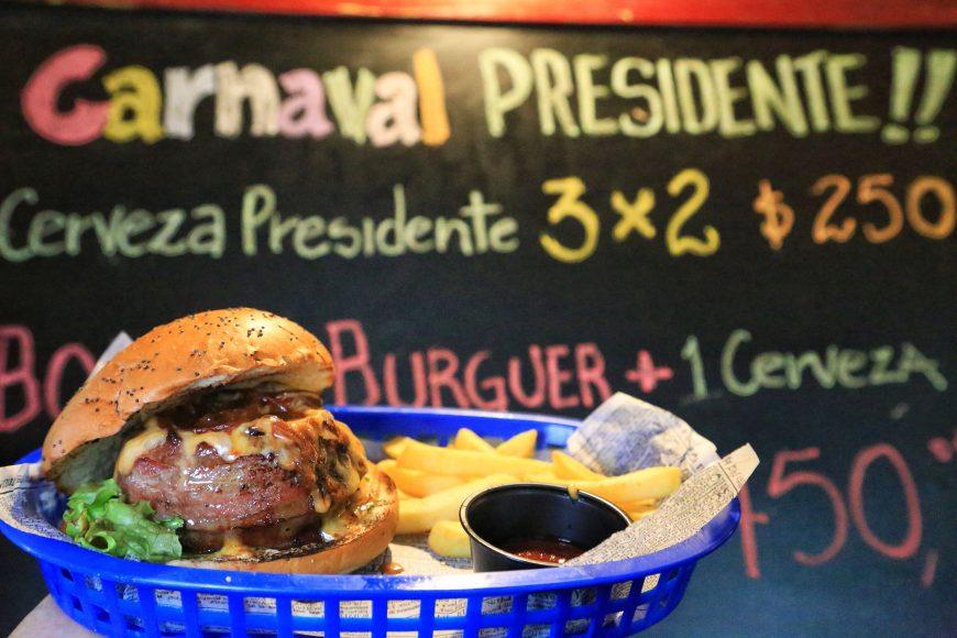 Boludo Burger-01