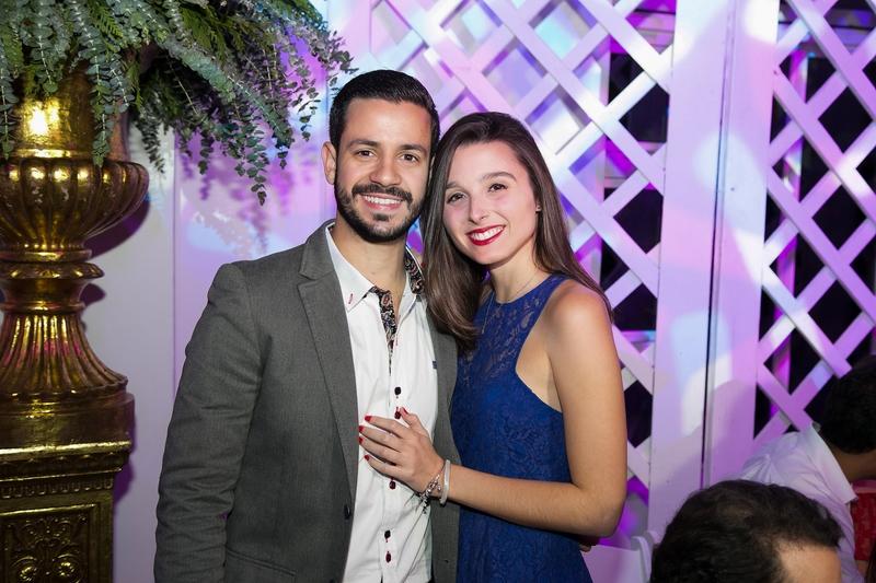 15 Carlos Duraìn y Eleonora Fernaìndez (Copiar)