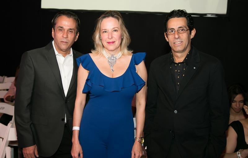 3 Guillermo Cordero, Almita Copello De Alma y Lissandro Hernaìndez (Copiar)