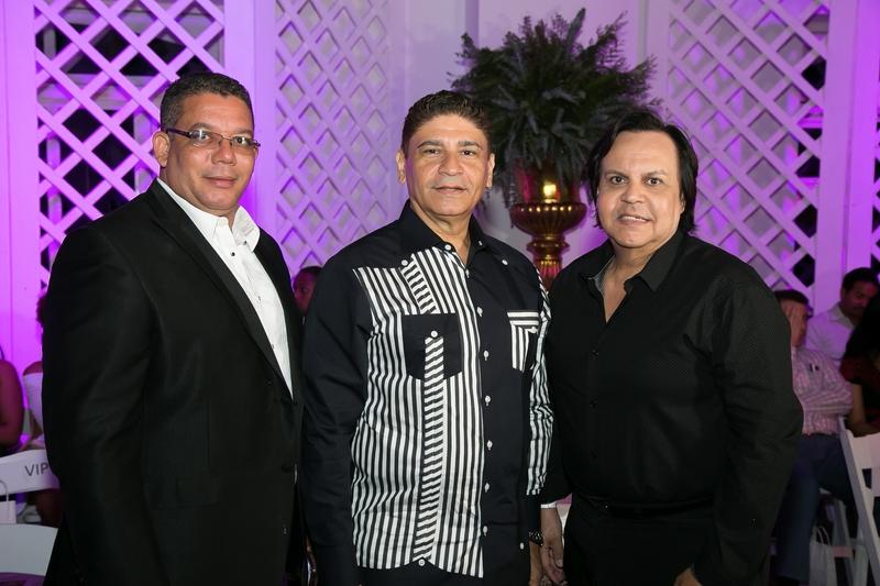 8 Junior Jorge, Bismark Morales y Leonel Lirio (Copiar)