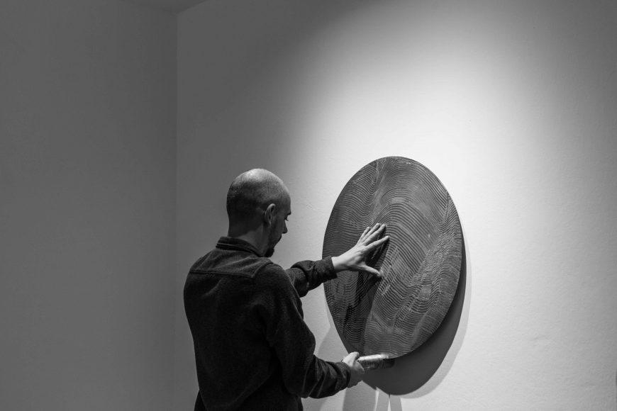 Artista 2501 Galeria ART. Jacopo Cerccarelli (1)
