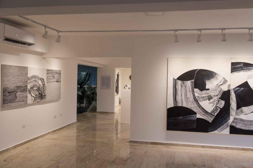 Galeria ART. Espacio (1)