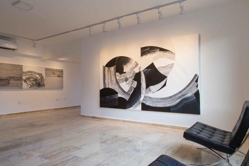 Galeria ART. Espacio (2)