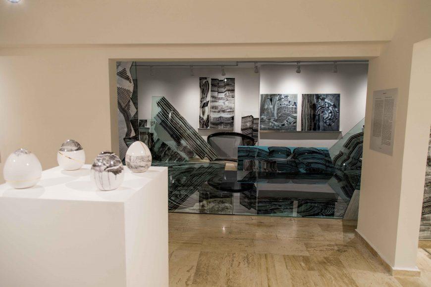Galeria ART. Espacio (3)