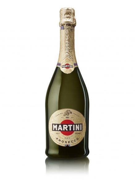 1. Prosecco_Bottle_W4_MARTINI5549x7369 (1)