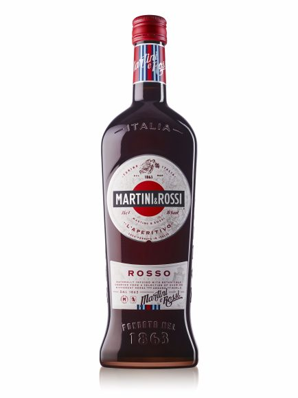 2. Rosso_Bottle_W4_ROSSI5484x7320