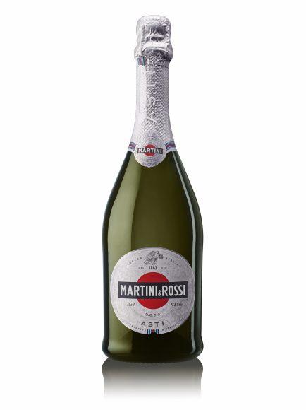 3. Asti_Bottle_ROSSI5484x7320