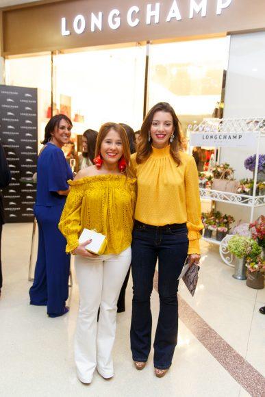 9 Carla Valeriano y Vera Lucía Montes De Oca