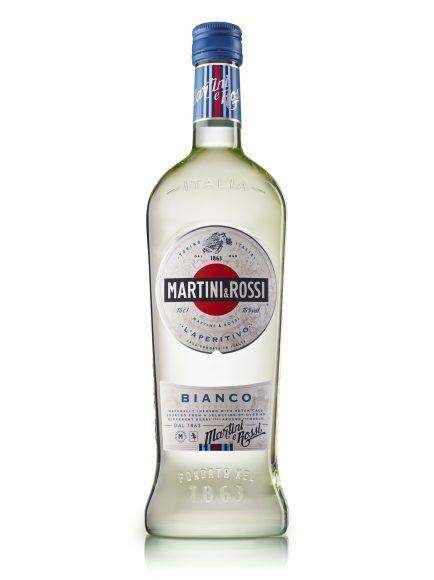 Bianco_Bottle_W4_ROSSI5484x7320
