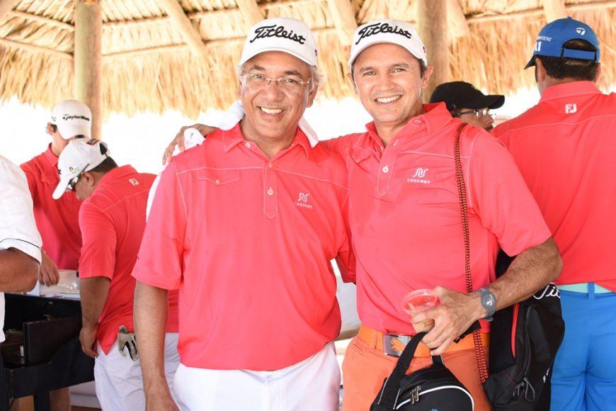 Eddy Martinez , Guillermo Rospigliosi (Copiar)