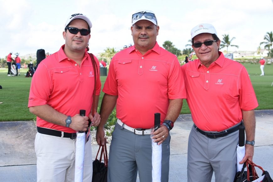 Julio , Jorge , y Ramon melendes (1) (Copiar)