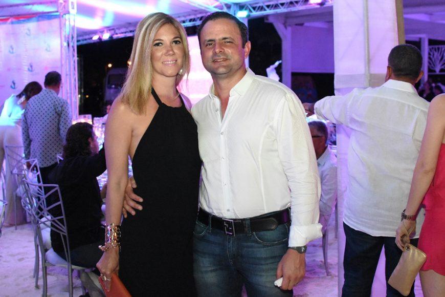 Mariel Vidal , Serafin Macadan (1) (Copiar)