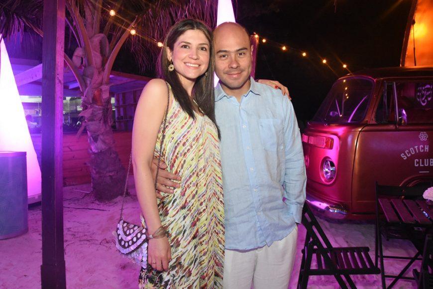 Yara Figueroa , Geraldo Hernandez (1) (Copiar)