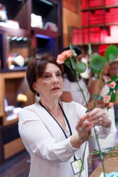 11 Olga Abott