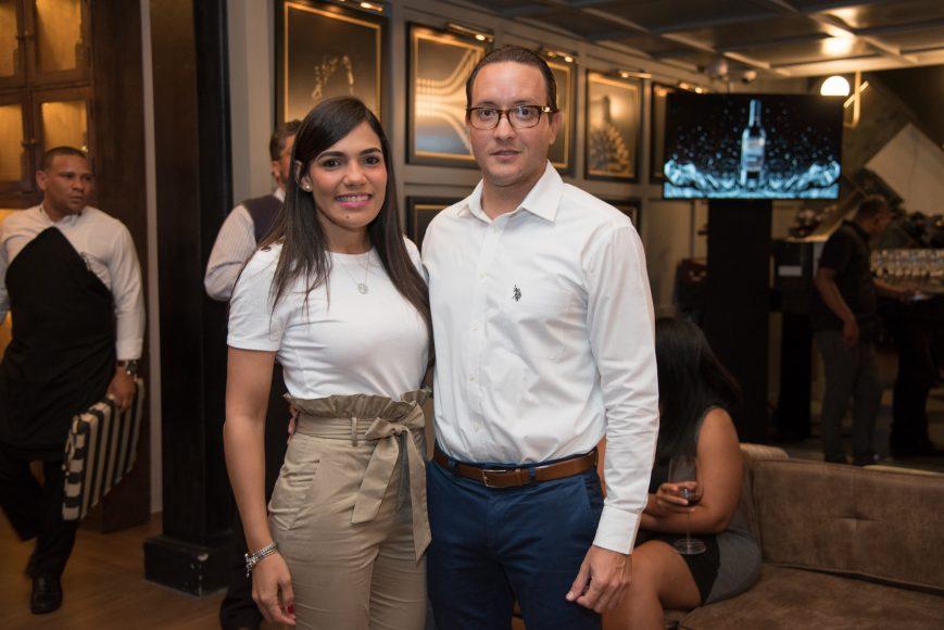4 Olga Torre y Simón García