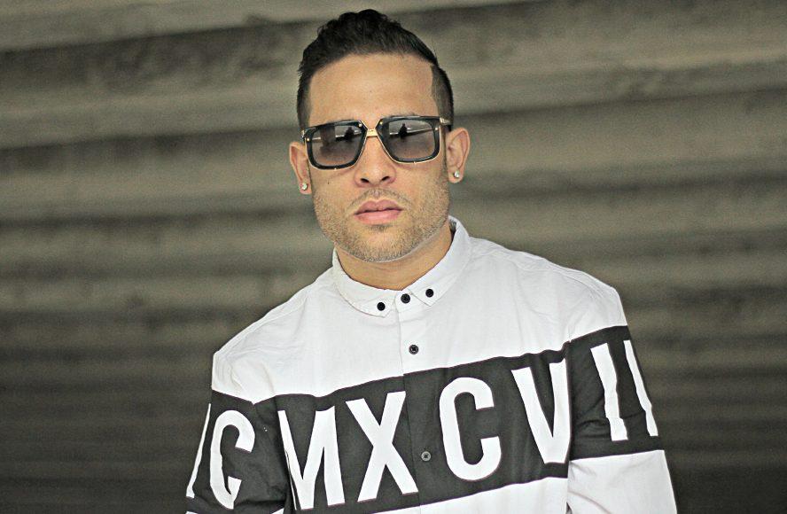 Mark-B-Ft-Don-Miguelo-Ponmela-Aplaudi-Electro-Dance-Remix