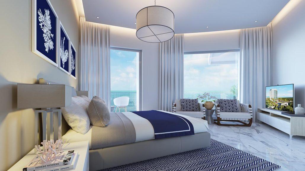 TerrazasdeJuanDolio-Habitacion-Room