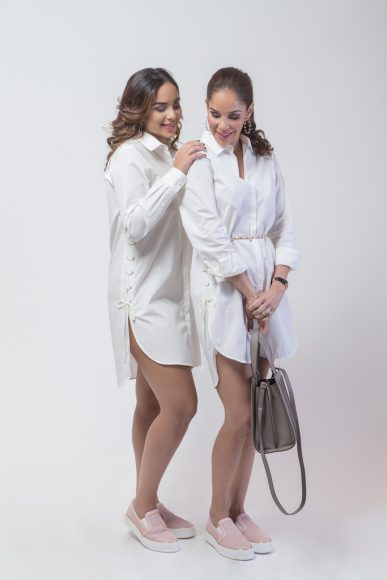 Ximena Castillo y Letty Rivera de Castillo_1