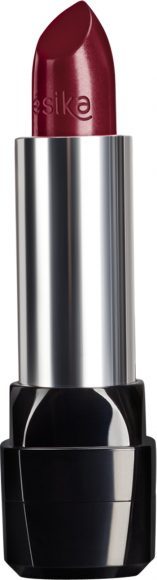 Labial-HD-Longwear-tono-vino-cautivante
