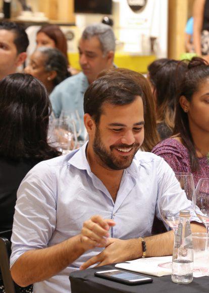 Paul Alfonso