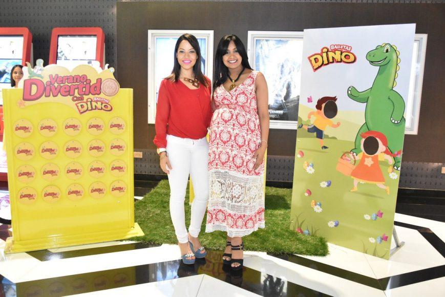 Principal Seribell De los Santos, Natasha Rodriguez (Copiar)