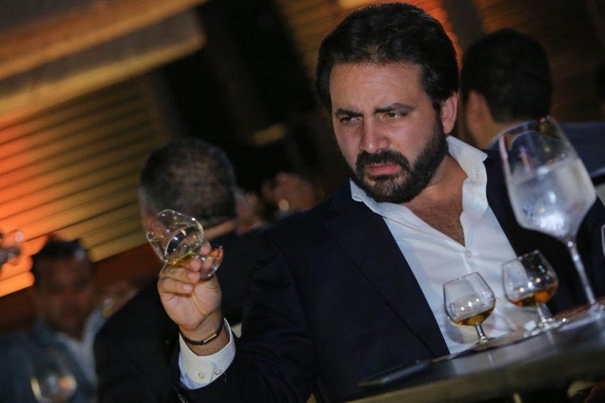 Sergio Taveras