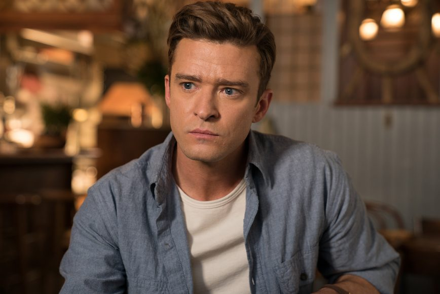 Justin-Timberlake-Wonder-Wheel