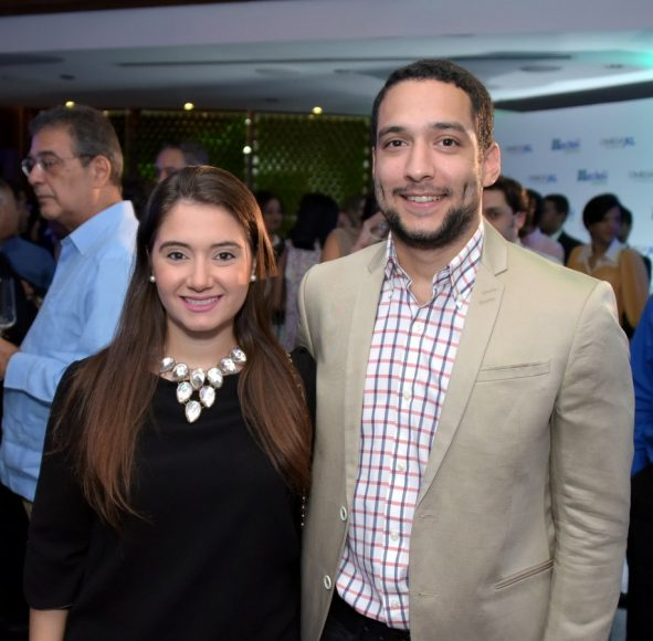 Lorraine Yabra y Homar Rojas (Copiar) (Copiar)