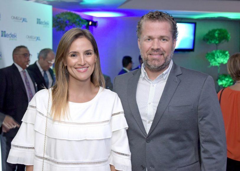 Maris Samayoa y Joaquín Sosa (Copiar) (Copiar)
