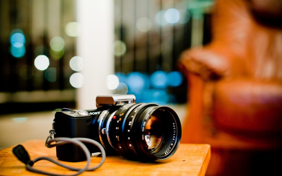 Photography-Camera-images-hd