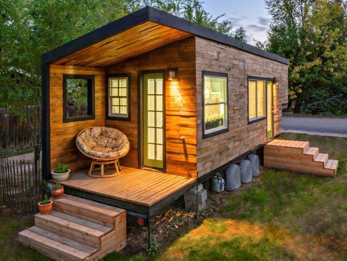 increibles-casas-pequenas-4