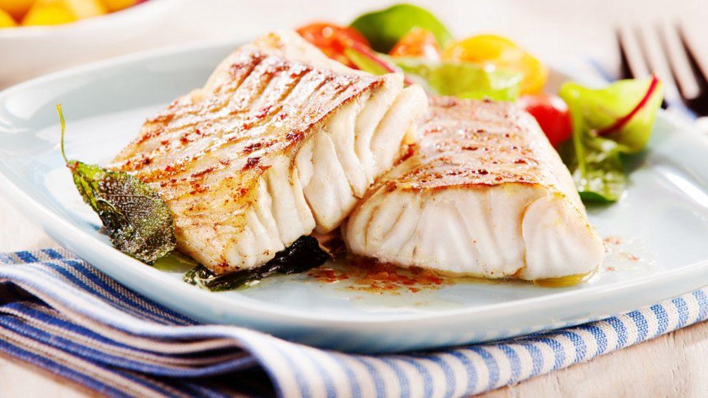 receta-pescado-plancha-1440x810