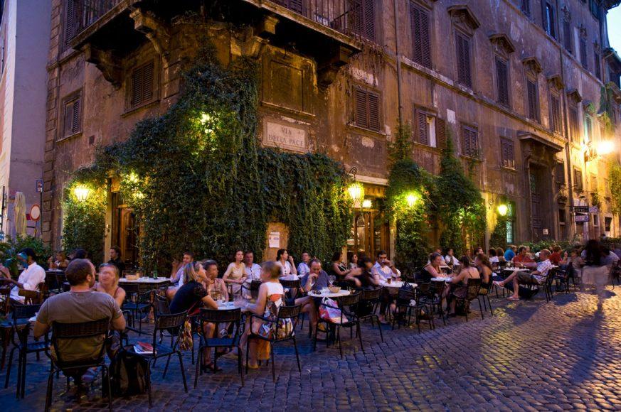 roma las_mejores_ciudades_del_mundo_para_tomar_cafe_400432085_1200x797