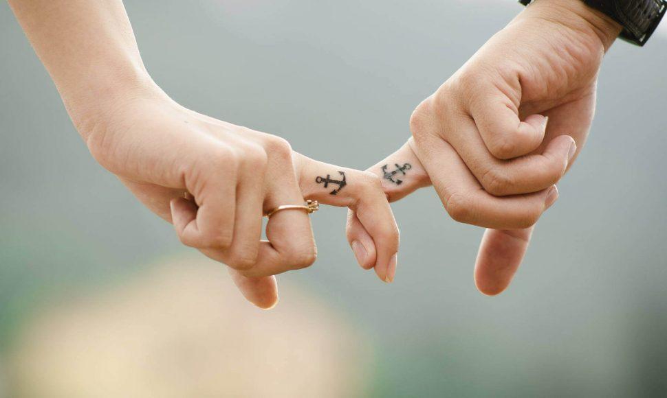 tres_elementos_que_construyen_el_amor_duradero_2